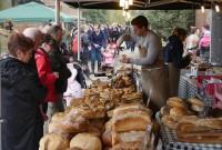 Enfield Food Festival