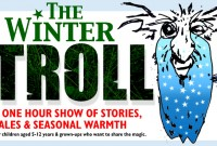 winter-troll