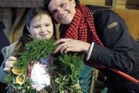 wreath-2015